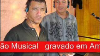 Download Lagu A LUA E O SOL OBSESSÃO MUSICAL Mp3
