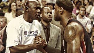 Video LeBron James ● More Than A Basketball Player ● #RESPECT   2016 🏀 ᴴᴰ MP3, 3GP, MP4, WEBM, AVI, FLV Agustus 2019