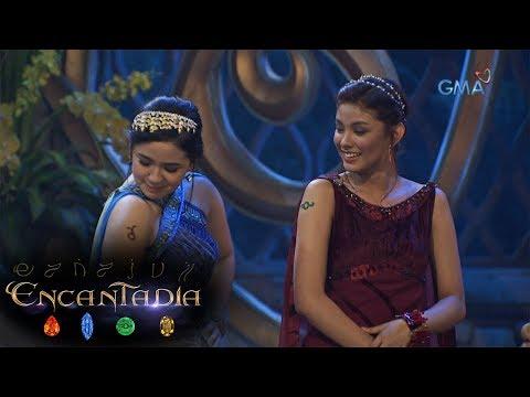 Encantadia 2016: Full Episode 169