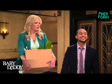 Baby Daddy | 5x08 Clip: The Truth Is A Lie | Freeform