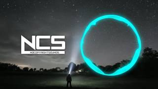 Phantom Sage - MIKO  NCS Release