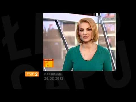 Łapu Capu 29.02.2012
