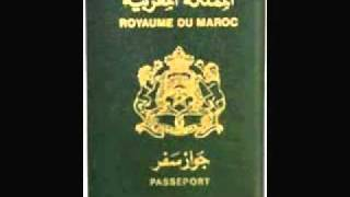 Video Passeport lakhdar cheikh Mohamed El Younsi 360p MP3, 3GP, MP4, WEBM, AVI, FLV Januari 2019