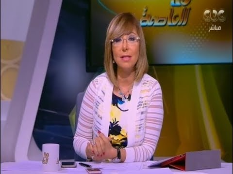 طارق الشناوي: عمرو دياب لم يثمن اعتذار شيرين فانتقمت عندما وجدت فرصة