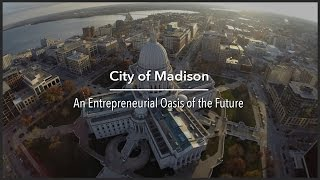 Madison (WI) United States  City new picture : City of Madison, WI