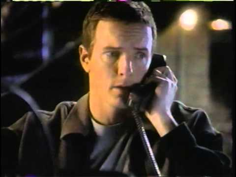 7. Spy Game 1997