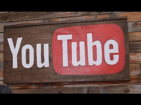 BREAKING: Advertiser Exposes YouTube Channel