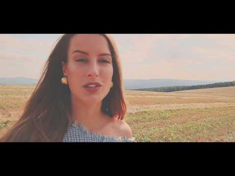 Talentované sestry z nášho mesta Alžbeta a Júlia: Vypočujte si ich debut