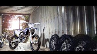 7. First Ride 2016 Husqvarna FC 250, FC 350 and FC 450 | Dirt Bike Rider Magazine