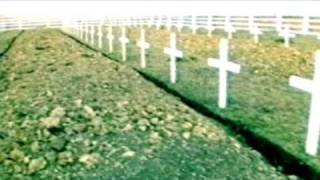 TREN LOCO - 1982 APOCALIPSIS