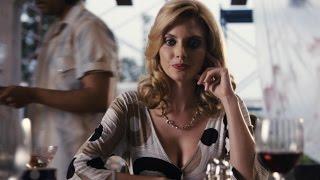 Nonton From Prada to Nada (2011) Film Subtitle Indonesia Streaming Movie Download