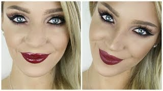 Video Make Your Nose Look Smaller with Contouring - TUTORIAL | Stephanie Lange MP3, 3GP, MP4, WEBM, AVI, FLV Juli 2018