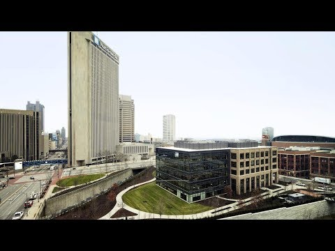 Top10 Recommended Hotels in Columbus, Ohio, USA