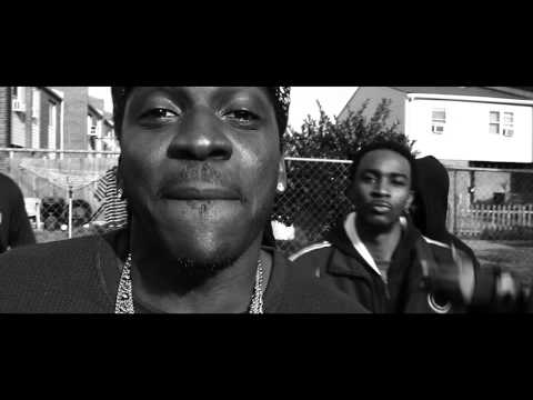 0 Pusha T   SWEET (Freestyle)