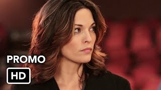 "Forever 1x20 Promo ""Best Foot Forward"" (HD)"