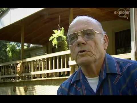 B.T.K. - Najbardziej nieuchwytny seryjny morderca - B.T.K. - The World's Most Elusive Serial Killer
