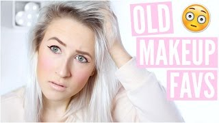 Video Full Face Using OLD FAVOURITES | Sophie Louise MP3, 3GP, MP4, WEBM, AVI, FLV Januari 2018