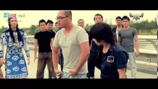 Máu Chảy Về Tim - Lâm Chấn Khang