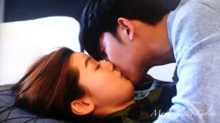 Video Couch Kiss (My Love From The Star) MP3, 3GP, MP4, WEBM, AVI, FLV Maret 2018
