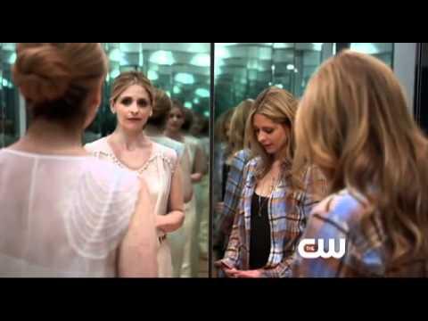 Ringer Season 1 (Clip 'Mirrors')