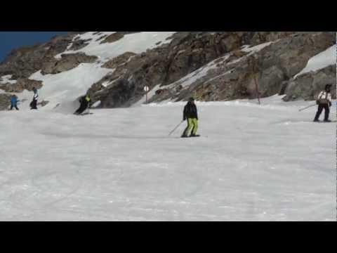 SKIVO poradna - Odstraňování problémů, mazání snowboardů