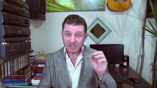 Em 2017 deve ocorrer o primeiro transplante de cabeça da história. O que o Espiritismo pode nos elucidar sobre isso?Facebook: https://www.facebook.com/espiritoimortalTwitter: https://twitter.com/morel_felipeSite: http://www.espiritoimortal.com.br