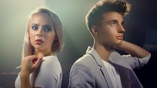 Like I'm Gonna Lose You - Chris Collins, Madilyn Bailey, KHS Cover