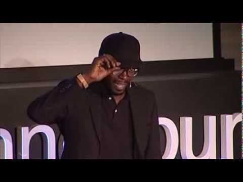 The Afropolitan Experience - DJ Black Coffee has gone from being a young, talented township kid to being one of the most celebrated house DJs in the world. In this TEDxJohannesburg 2013 ...