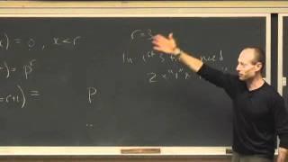 Statistics 21 - Lecture 16