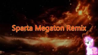 Video Sparta Megaton Remix (-Reupload-) MP3, 3GP, MP4, WEBM, AVI, FLV Juni 2018
