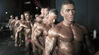 Bodybuilder  2014     English   Spanish Subs