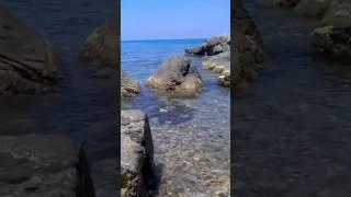 Video Visite de maison à Béjaïa ( Algérie) MP3, 3GP, MP4, WEBM, AVI, FLV Desember 2018