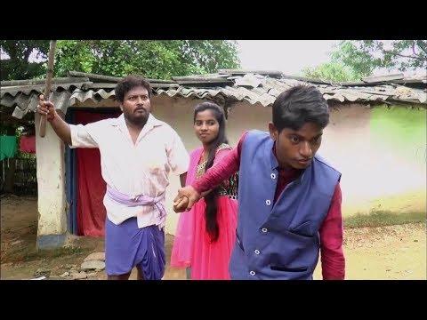 Video Facebook Hero ll New Sambalpuri Comedy Video ll Bimal Nayak Films download in MP3, 3GP, MP4, WEBM, AVI, FLV January 2017