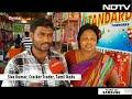 A Dampened Deepavali In Tamil Nadu, Hit By GST And Demonetisation - Video