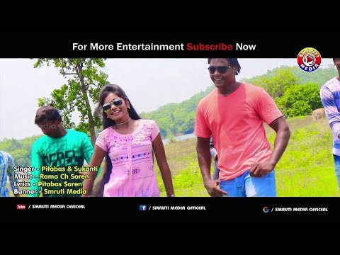 Video New Santali Video Song Whatsapp Bali 2018 Promo Copyright Reserved download in MP3, 3GP, MP4, WEBM, AVI, FLV January 2017