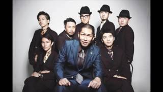 Download Lagu Osaka Monaurail - Fruit Basket Mp3