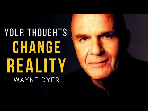 Wayne Dyer - Living Happily Ever After! - Wayne Dyer's Complete Audio Book