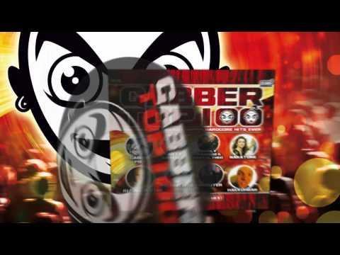 Gabber Top 100 [Cloud 9 Commercial] (видео)