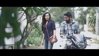 Kadhalin Price Tag Short Film