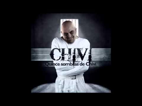 15  El Chivi   Coños Versión 2014 feat Zorman