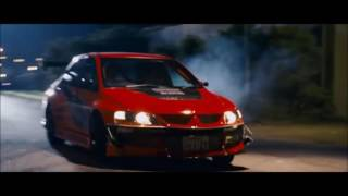Nonton Major Lazer   Night Riders   Fast & Furious Tokyo Drift Music Video HD Film Subtitle Indonesia Streaming Movie Download