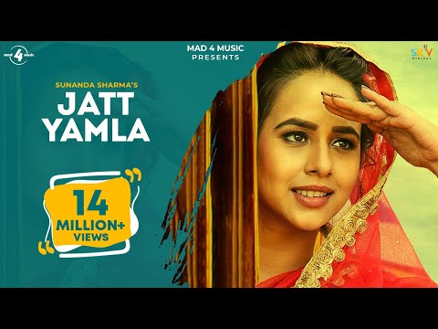 Jatt Yamla Songs mp3 download and Lyrics