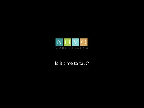 Is it time to talk?