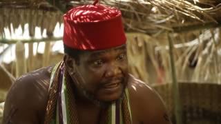 Nonton Symbol Of Love Season 5   Latest 2017 Nigerian Nollywood Epic Movie Film Subtitle Indonesia Streaming Movie Download