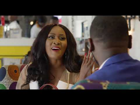 Your Excellency (2019)   Official Trailer #I   Helen Paul   Osas Ighodaro   Enonylife Films