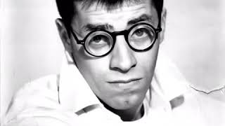 Rest in peace my friend. Great comedian. Funny guy. Made millions laugh. I do not own the rights to this song. Jerry Lewis is ...