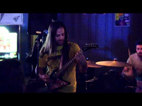 Nekrofilth - Live @ Now Thats Class - Sept 25, 2010 (Part 3) online metal music video by NEKROFILTH