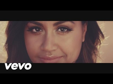 潔西卡瑪柏伊 - Jessica Mauboy - To The End Of The Earth