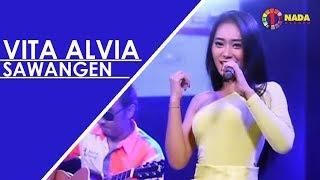 Vita Alvia - Sawangen (Official Music Video)