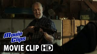 The Best Of Me Movie CLIP - Have A Story To Tell (2014) - Michelle Monaghan, James Marsden HD